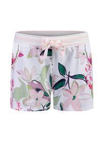Shorts, whitepebb