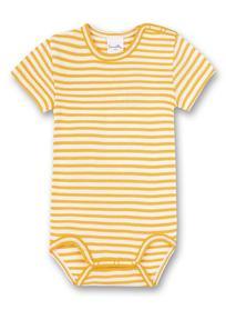 Body 1/2 striped - 2475/yellow