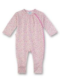Overall long allover - 3813/lolly