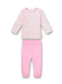 Pyjama long allover