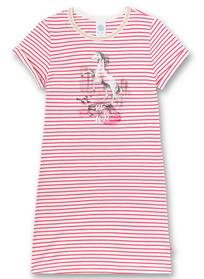Sleepshirt stripe