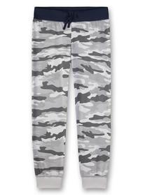 Pants long - 1988/light grey
