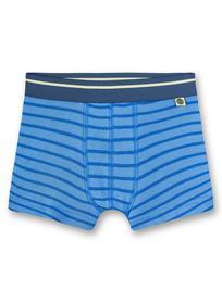 Shorts stripe