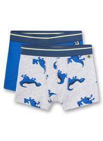 DP Shorts,334783 334784