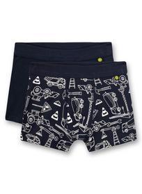 DP Shorts,334801 334802