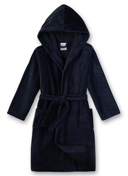 Bademantel/Morningcoat