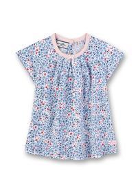 Dress - 50316/cornflower