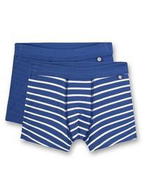 DP Shorts,334874 334875