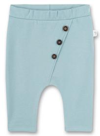 Trousers - 5422/blue ice