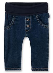 Jeans - 9394/dark blue