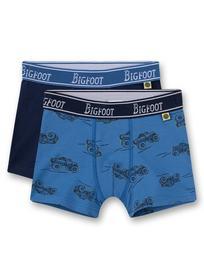 DP Shorts 334995 334996