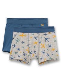 DP Shorts 335038 335039