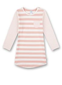 Sleepshirt stripes