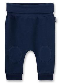 Pants long - 5993/deep blue
