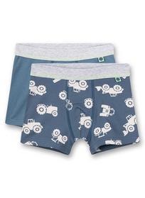 DP Shorts,335156 335157