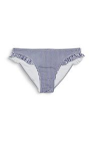 Women Beach Bottoms mini