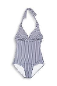 Women Swimsuits regular
