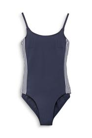 Women Swimsuits regular (with cupsize)