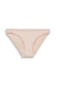 Women Bottoms mini (brief)
