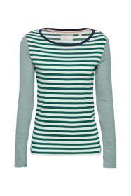 Women T-Shirts long sleeve