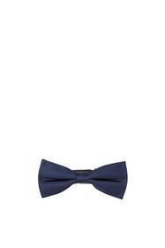 Men Ties bow tie