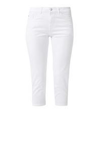 SHAPE CAPRI - 0100/white