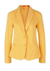 BLAZER - 1390/pure yellow