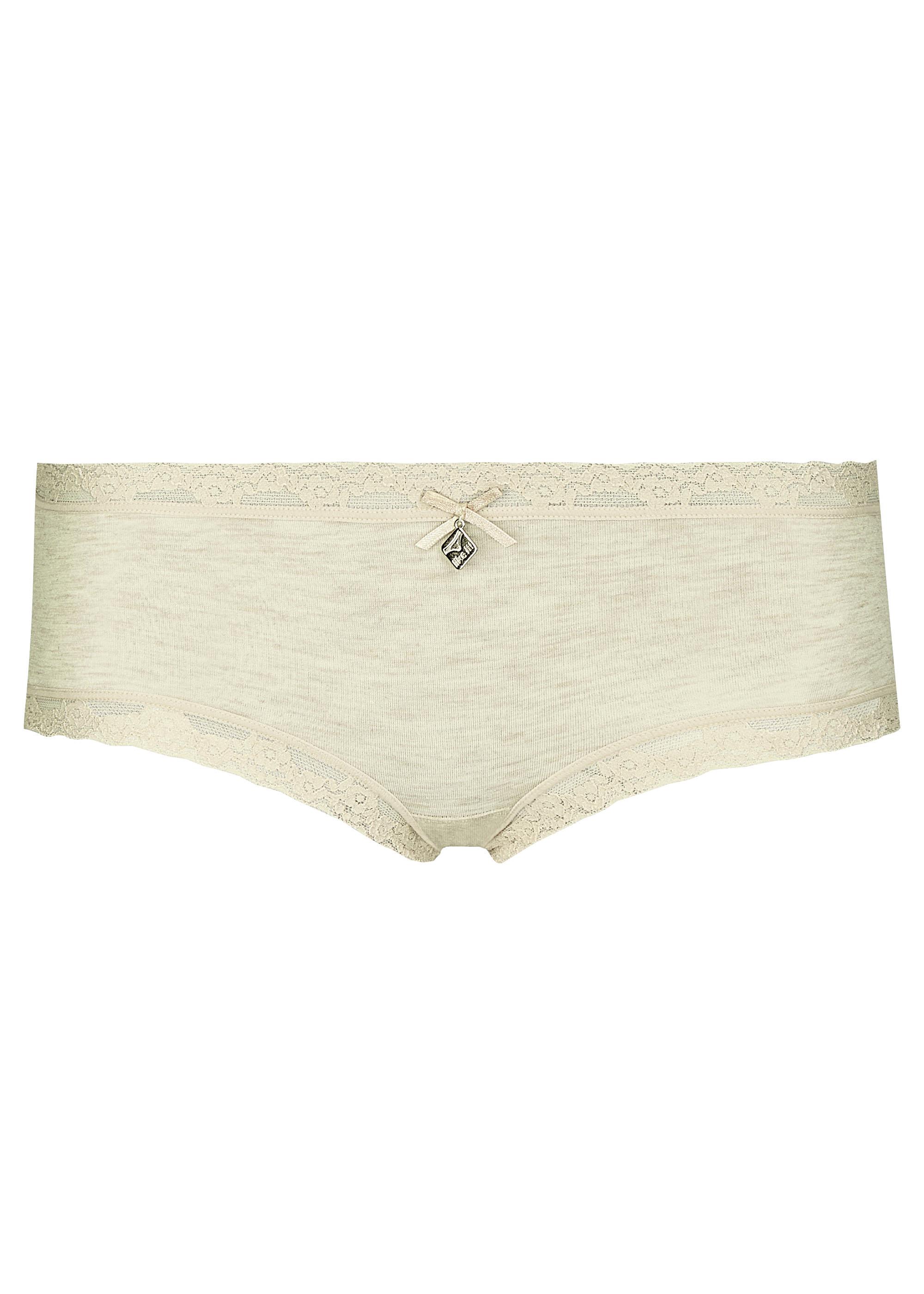 Panty Serie Kim