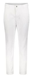 MAC JEANS - CHINO casual, Fade out gabardine