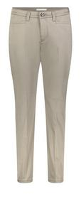 MAC JEANS - CARA , Summer silky cotton
