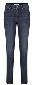 MAC JEANS - MELANIE glam galloon, PERFECT Fit Forever Denim