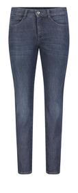 MAC JEANS - ANGELA glam galloon, PERFECT Fit Forever Denim
