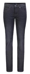 MAC JEANS - MELANIE new, PERFECT Fit Forever Denim