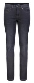 MAC JEANS - ANGELA new, PERFECT Fit Forever Denim