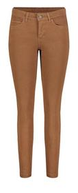 DREAM SKINNY - 277R/bison brown PPT