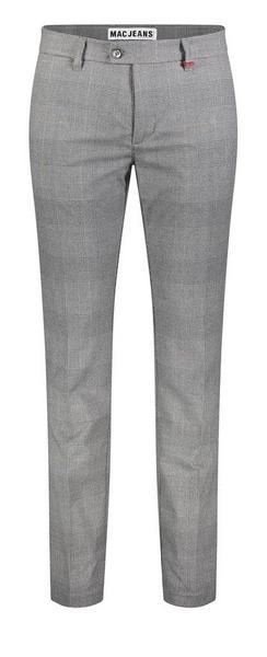 MAC JEANS - Lennox , Ceramica Wool Look
