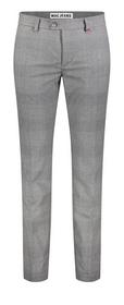 MAC JEANS - Lennox , Ceramica Wool Look