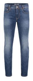 Jog'n Jeans