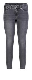 MAC JEANS - DREAM SLIM authentic, Dream authentic