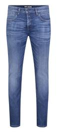 MAC JEANS - Arne Pipe , WORKOUT DENIMFLEXX