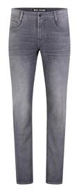 MAC JEANS - Jog'n Jeans , Light Sweat Denim