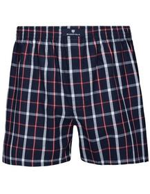Staccato BASEFIELD Web-Boxershort
