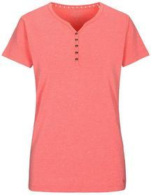 NOS Serafino Shirt 1/2 Arm