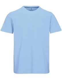 (S)NOS Rdh.-T-Shirt-M