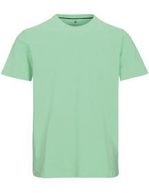 Basefield Rundhals T-Shirt