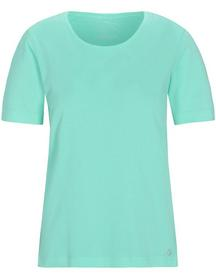 (S)NOS Rdh.-Shirt,1/2 Arm, uni - 504/504 MINT