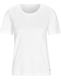 Staccato CLARINA Rundhals Basic Shirt