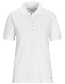 Staccato CLARINA Poloshirt Piqué Uni