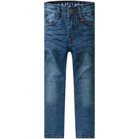 Staccato Jungen Skinny Jeans