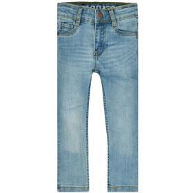 Staccato Skinny Jeans